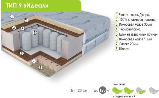 МебельROOM